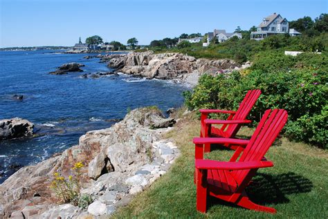 most affordable cities on east coast 10 best affordable weekend getaways east coast