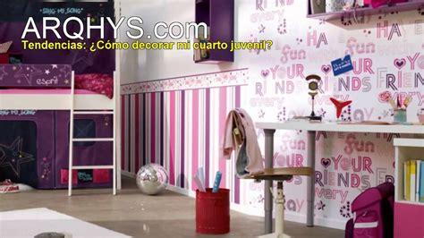 decorando mi cuarto matrimonial recamara decorar mi cuarto www miifotos