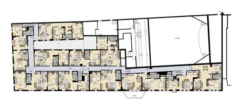 color floor plans lester properties property listings