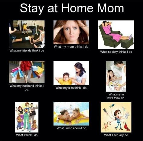 stay at home quotes quotesgram