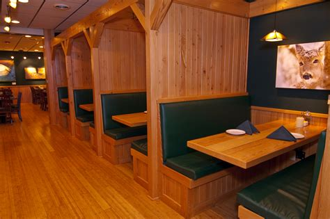 Log Cabin Dining Room Furniture reservations rookery pub fine dining