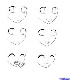 how to draw anime step by step how to draw anime dr