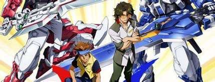 Gundam Seed Astray R Volume 2 mobile suit gundam seed astray lowe guele gai murakumo