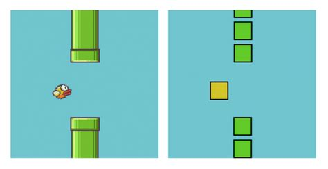 cara membuat game android flappy bird cara membuat flappy bird galih pratama