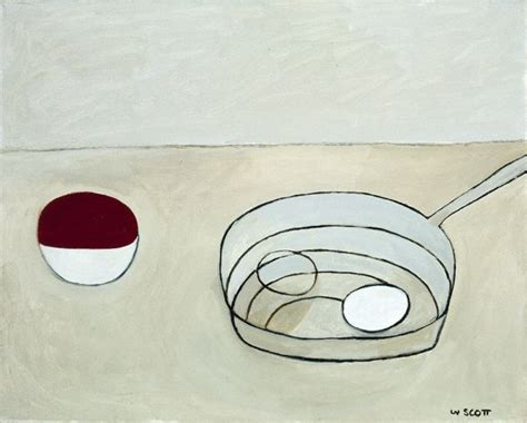 Moderna Bowl H06 122 217 best images about artist william on on canvas artworks and l wren