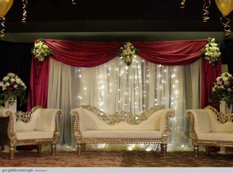 Wedding Anniversary Gift Stages by Stage Decoration Photos For Engagement