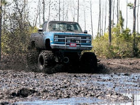 mudding truck for sale chevy mud trucks for sale
