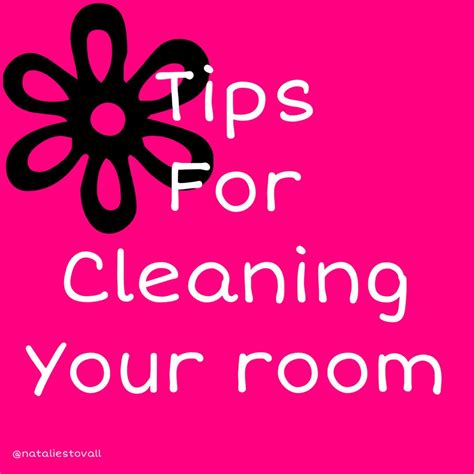 tips on cleaning your room tips for cleaning your room trusper