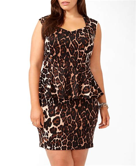 Dress Wedges Flow 78 best plus size flow ii images on curvy fashion curvy style and curvy fashion