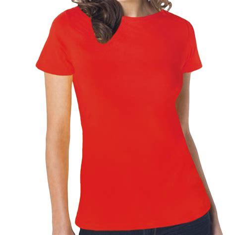 boat neck cotton shirt hanes womens tasty boat neck short sleeve casual cotton