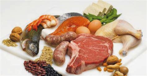 Menu Sehat Untuk Ibu resep makanan sehat untuk ibu tips sehat dan resep