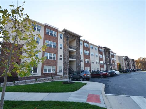 State College Appartments by The View Apartments Rentals State College Pa