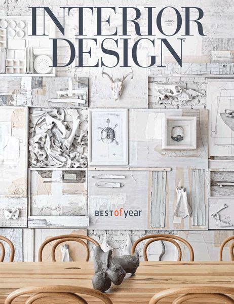 design magazine mexico 17 best images about interior design covers on pinterest