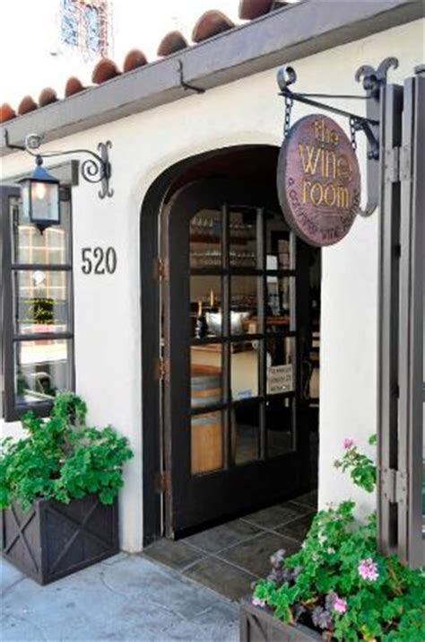 wine room palo alto the wine room palo alto menu prices restaurant reviews tripadvisor