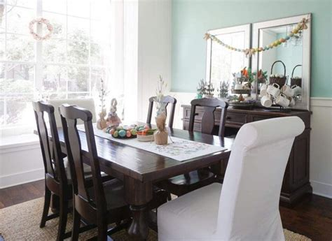 sherwin williams paint store jefferson rd rochester ny 71 best images about paint colors for dining rooms on