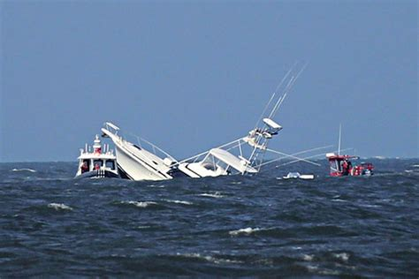 fishing boats for sale ocean city md heading to ocean city md in august the hull truth