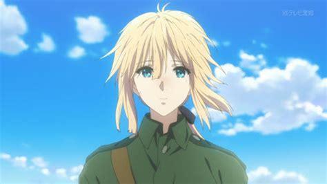 anime noblesse sub indo violet evergarden episode 4 subtitle indonesia
