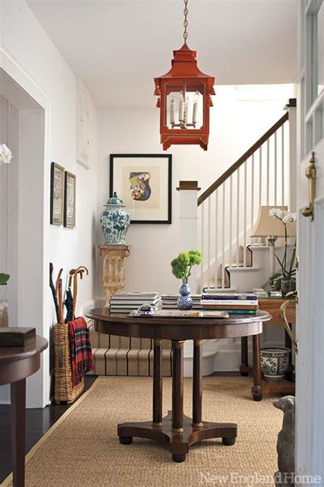 new home design ideas theme inspiration 10 hallway decorating brilliant house and home decorating ideas