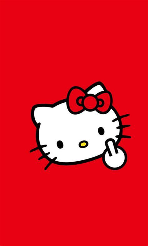 Up To Hello Kittys Smiling On Your Radio Alarm Clock 猫手机 图片 价格 包邮 视频 淘宝助理