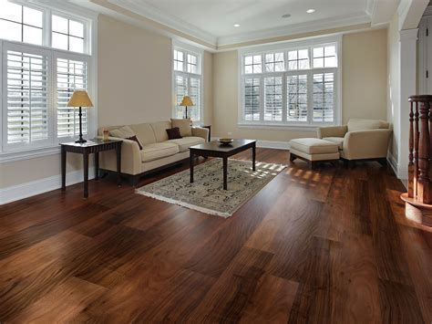 French Walnut   Paramount Flooring