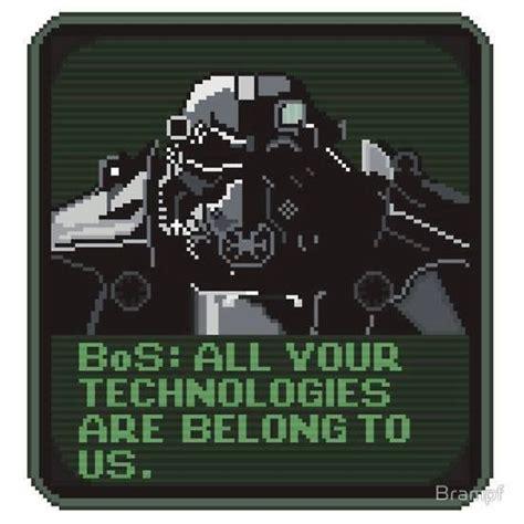 best 25 fallout brotherhood of steel ideas on pinterest best 25 fallout bos ideas on pinterest fallout fallout