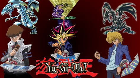 yugioh wallpapers for iphone 5 yu gi oh wallpaper by ff7fanboyofdoom on deviantart