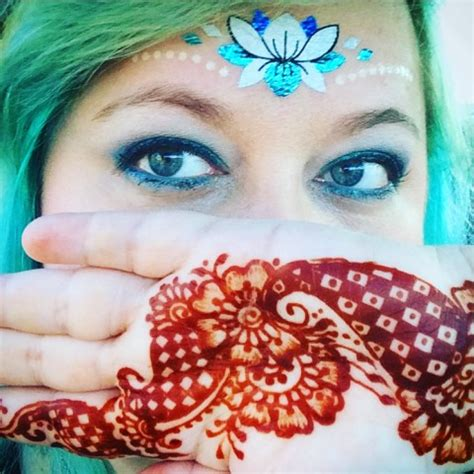 henna tattoos mobile al hire blue lotus mehndi henna artist in alabaster