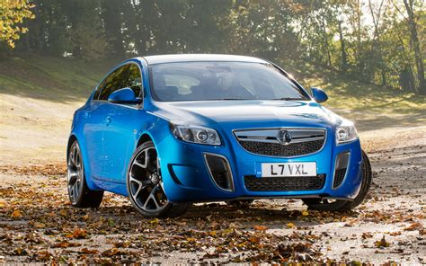 vauxhall buick buick regal s cousin vauxhall insignia vxr supersport has