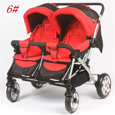 babydoll stroller popular doll stroller buy cheap doll stroller