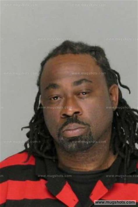 Richmond County Arrest Records Ricky Duhart Mugshot Ricky Duhart Arrest Augusta Richmond County Ga