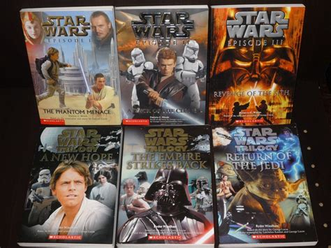 libro star wars vol 6 listado de libros wars wiki wikia la espada oscura star wars wiki fandom powered by wikia
