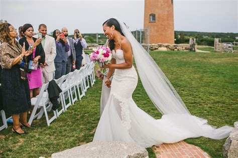 Need A Wedding Photographer by Why You Don T Need A Wedding Photographer Hazel Photo