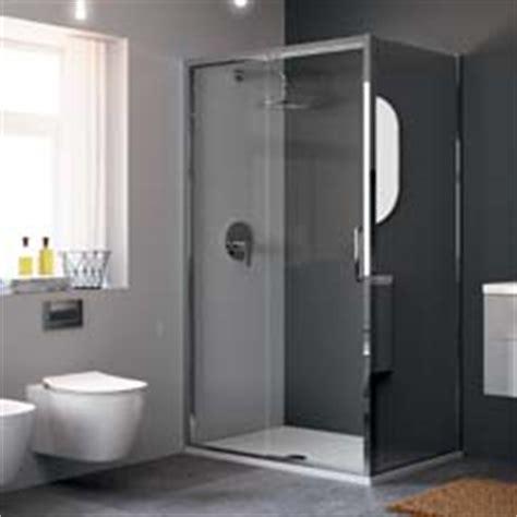 prezzi cabine doccia ideal standard ideal standard cabine doccia termosifoni in ghisa scheda