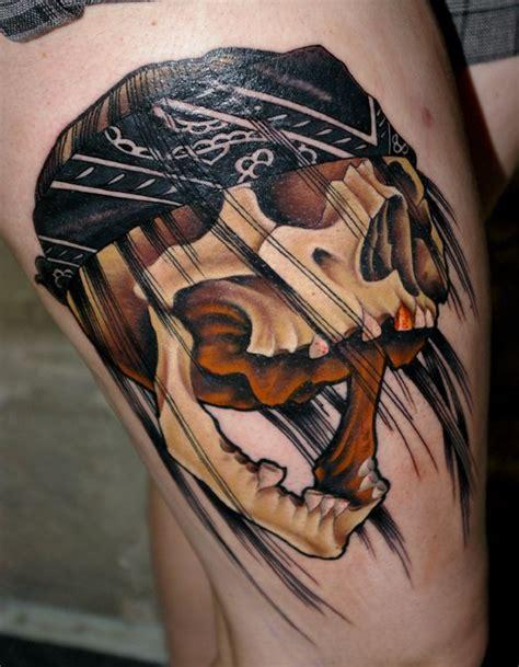 tattoo shops quebec city marceau artist from city work