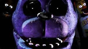 Survive night 6 in five night s at freddy s five nights at freddy s