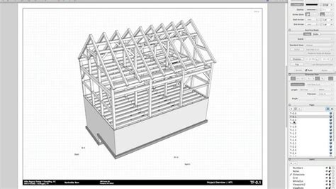 sketchup layout overview sketchup layout overview on vimeo