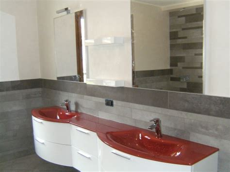 cornelli arredo bagno prodotti cornelli arredo bagno design d interni