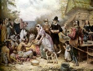 american indian thanksgiving native american heritage month versus thanksgiving