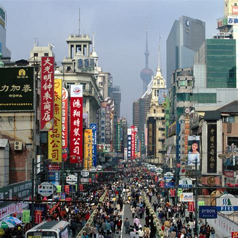 challenges of multinational corporations the challenge for multinational corporations in china
