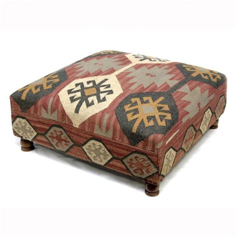 kilim coffee table ottoman kilim ottoman coffee table beautiful kilim