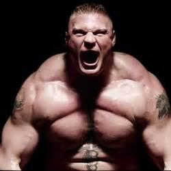 Strongest Kid In The World Bench Press Lesnar Vs Cena Summerslam 2014 A Clinic In Excellent In