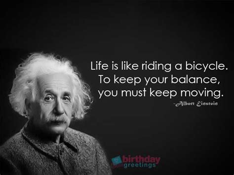 best albert einstein quotes quotes on askideas quotations sayings proverbs