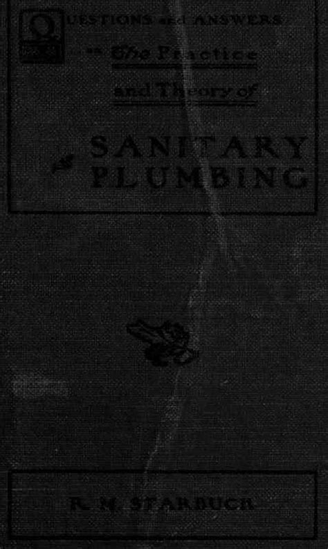 Plumbing Test Questions And Answers by Craigslist Plumbing Tubssale Autocad Command How To