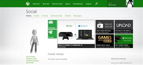 up letter to xbox up letter to xbox 28 images up letter to xbox up