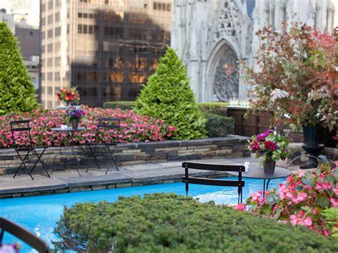 Garden Manhattan by Garden Venue In Nyc