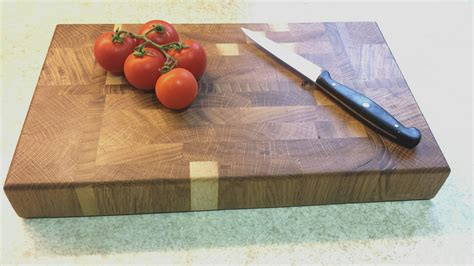 high tech cutting board 100 high tech cutting board chef tech defrosting