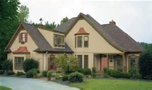 exterior color scheme for tudor valspar colors from lowe