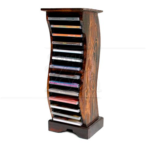 porta cd porta cd artesanal em madeira 50 cm proc indon 201 sia