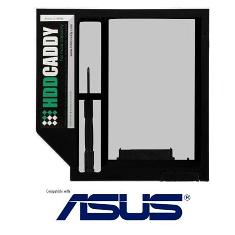Hdd Caddy Asus Asus G551jw Hdd Caddy