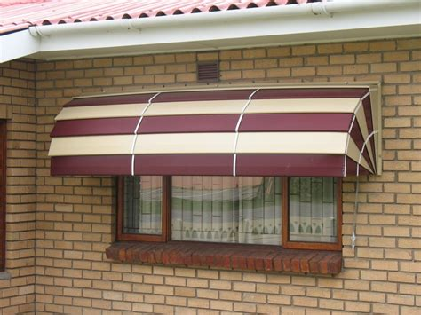 small retractable awning awnings and blinds patio covers shaydports george western